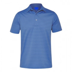 Leisure Golf Day Polo Shirt - Corporate Clothing