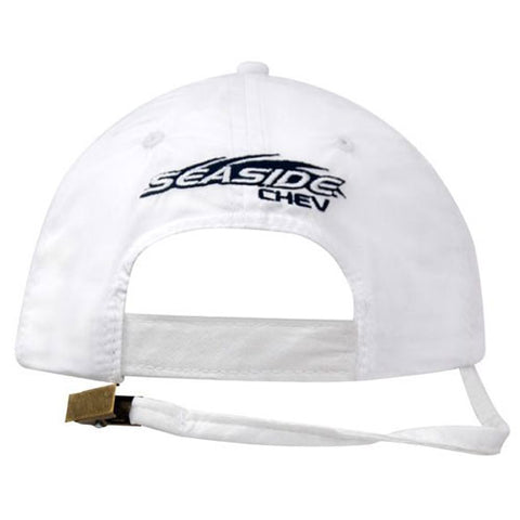 Generate Boating Cap - Promotional Products