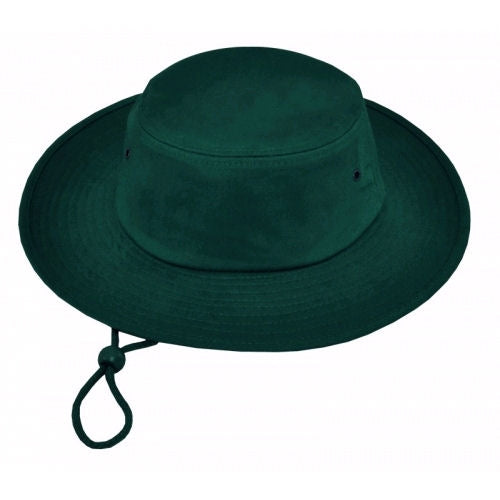 Icon Wide Brim Hat - Promotional Products