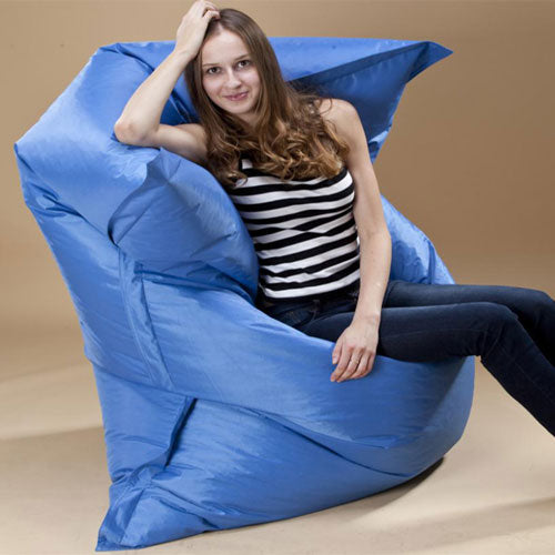 Branded Bean Bags - Promotional Products
