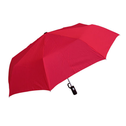 Branded Compact Umbrella - Promotional Products