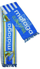 Supporters Scarf - Corporate Clothing