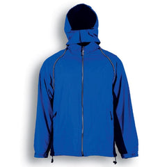 San Weather 3in1 Jacket - Corporate Clothing