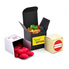 Devine Tiny Lolly Box - Promotional Products