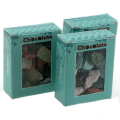 Devine Custom Lolly Boxes - Promotional Products