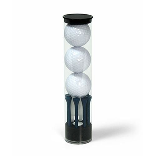 Golf Ball Tower - Promotional Products
