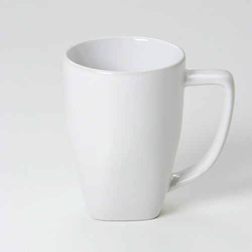 Cafe Tapered Coffee Cup - Promotional Products