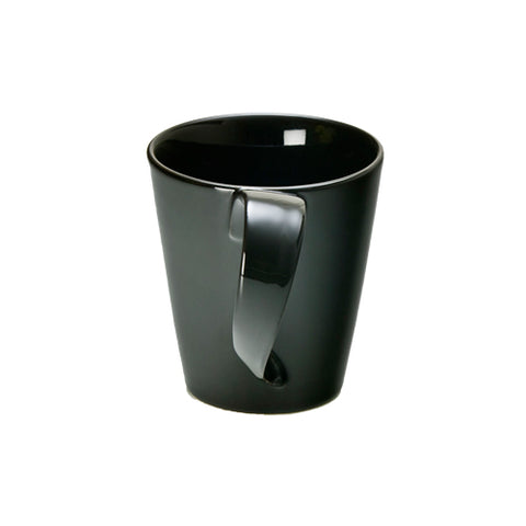 Cafe Curved Coffee Cup - Promotional Products