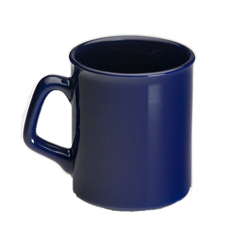 Cafe Standard Coffee Cup - Promotional Products