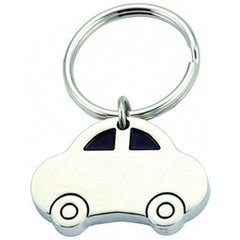 Car Keyring - Promotional Products