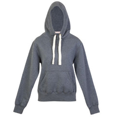 Aston Fleece Hoodie - Corporate Clothing