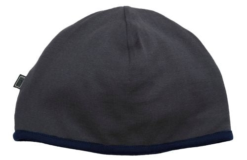 Phoenix Merino Wool Beanie - Promotional Products