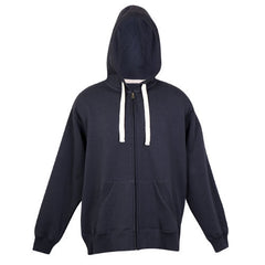 Aston Fleece Zip Hoodie - Corporate Clothing