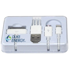 Charger Set - Promotional Products