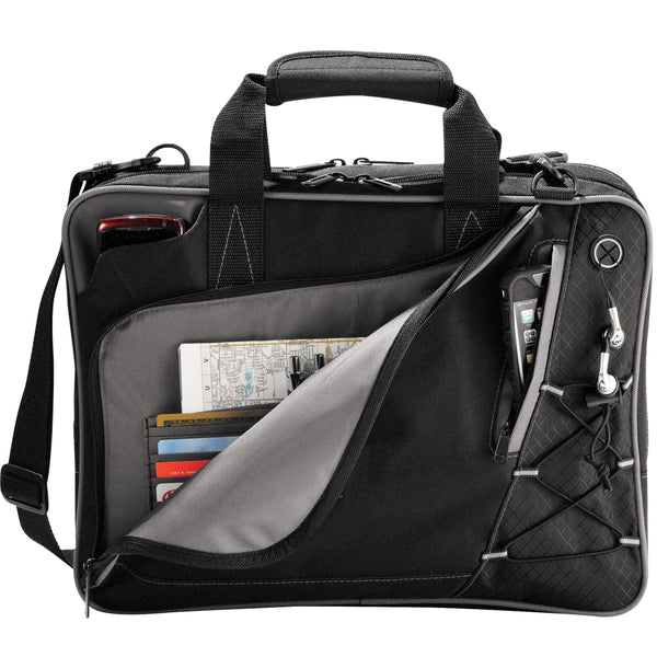 Avalon Checkpoint-Friendly Laptop Bag - Promotional Products