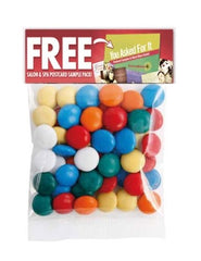 Devine Lolly Bags - Promotional Products
