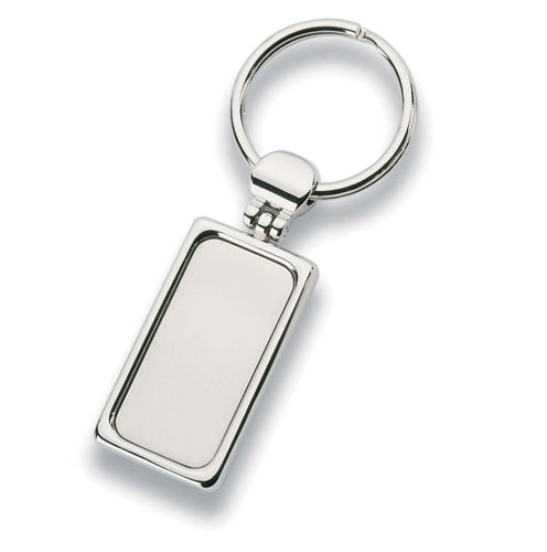 Avalon Classic Keyring - Promotional Products