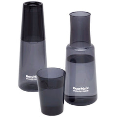 Classic Acrylic Water Jug Set - Promotional Products