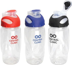 Classic Drink Bottle - Promotional Products