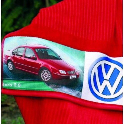 Photo Print Beach Towel - Promotional Products