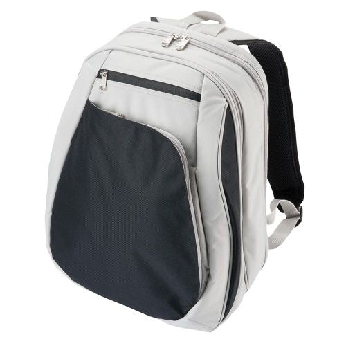 Oxford 4 Person Picnic Backpack
