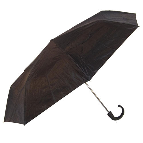 Hook Compact Umbrella - Promotional Products