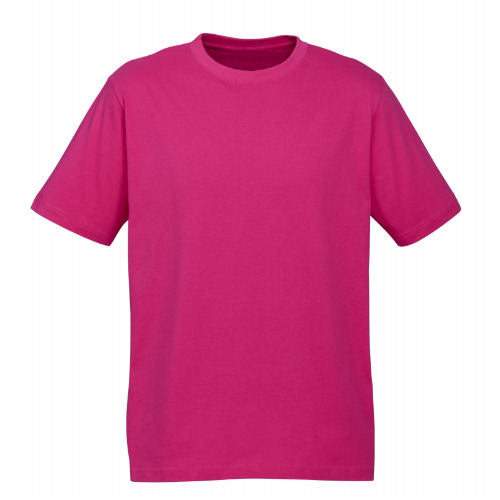 Cotton 23 Colour TShirt - Corporate Clothing