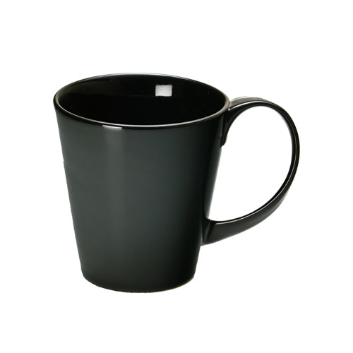 Cafe Curved Coffee Cup