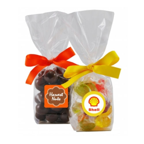 Devine Confectionery Bags - Promotional Products