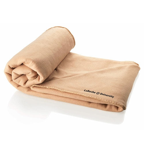 Dezine Fleece Blanket - Promotional Products