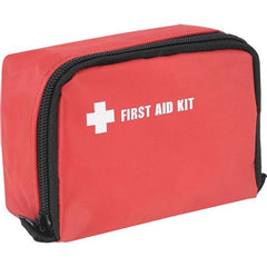 Dezine Small First Aid Kit - Promotional Products