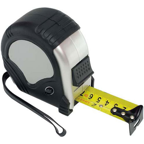Dezine 10M Tape Measurement - Promotional Products