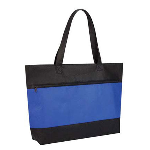 Dezine Budget Conference Bag - Promotional Products
