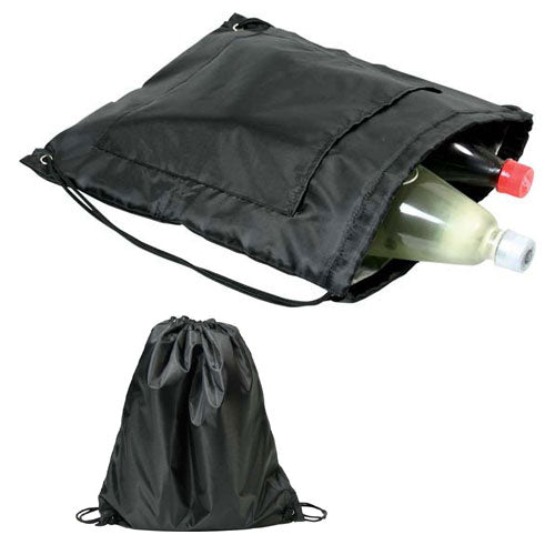 Dezine Cooler Backsack - Promotional Products