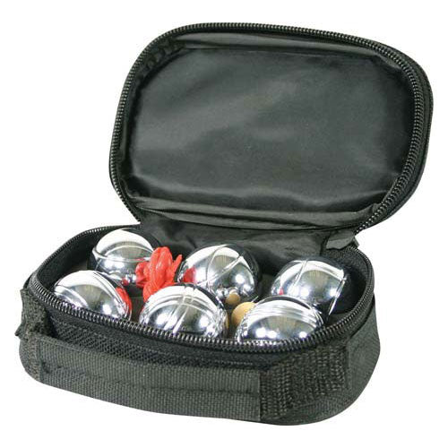 Dezine Mini Boules Set - Promotional Products