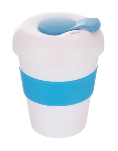 Dezine Takeaway Coffee Cup - New Design