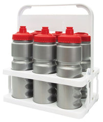 Dezine Team Drink Bottle Holder - Promotional Products
