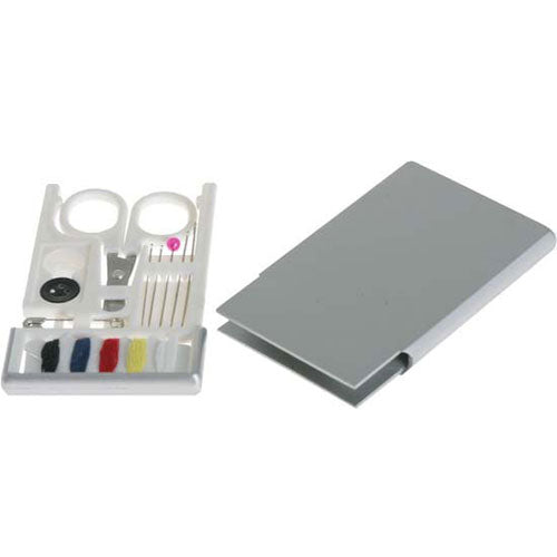 Dezine Travel Sewing Kit - Promotional Products