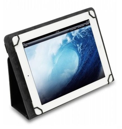R&M Universal Tablet Cover & Display Stand - Promotional Products
