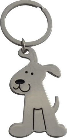 Dog Keyring - Promotional Products