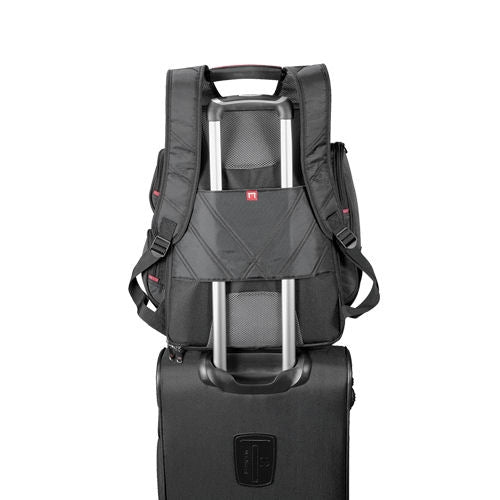 Avalon Premium Laptop Backpack - Promotional Products