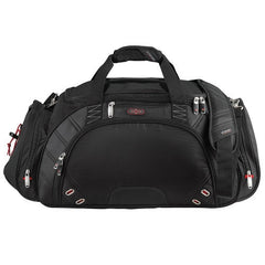 Avalon Premium Duffle Bag - Promotional Products