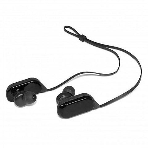 Eden Bluetooth Earphones - Promotional Products
