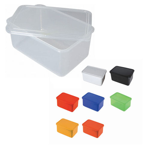 Australian Made Lunch Box - Promotional Products