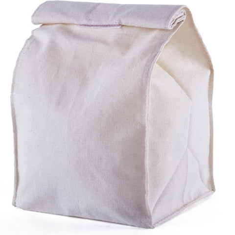 Eco Lunch Bag - Promotional Products