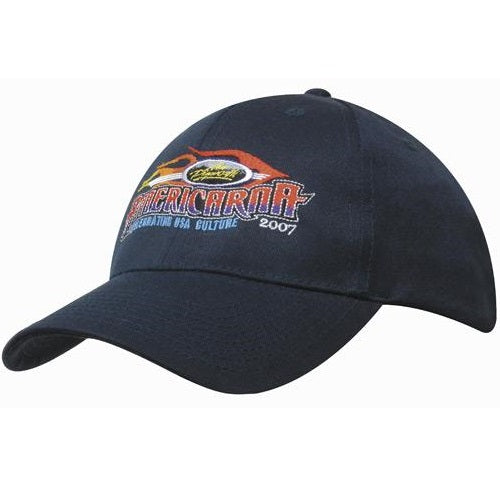 Eco Cap - Promotional Products