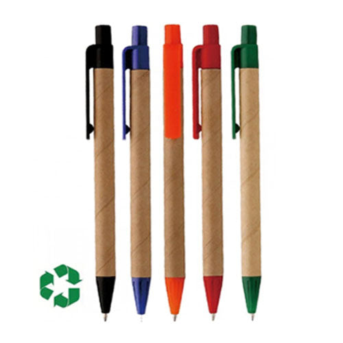 Eco Pen - Promotional Products