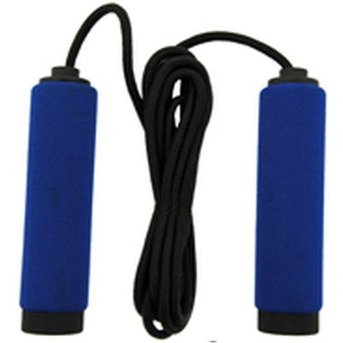 Econo Skipping Rope - Promotional Products