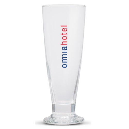Eden Tall Beer Glass - Promotional Products