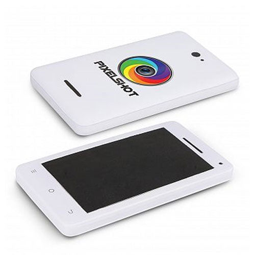 Eden Stress Mobile Phone - Promotional Products
